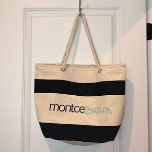 Montce